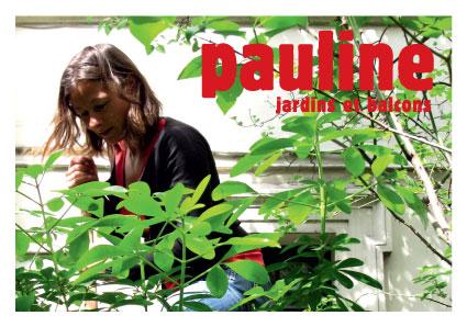 CartePostales-Pauline-cueillette