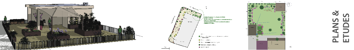 bandeau site Plans
