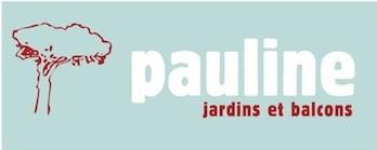 Pauline Jardins et balcons