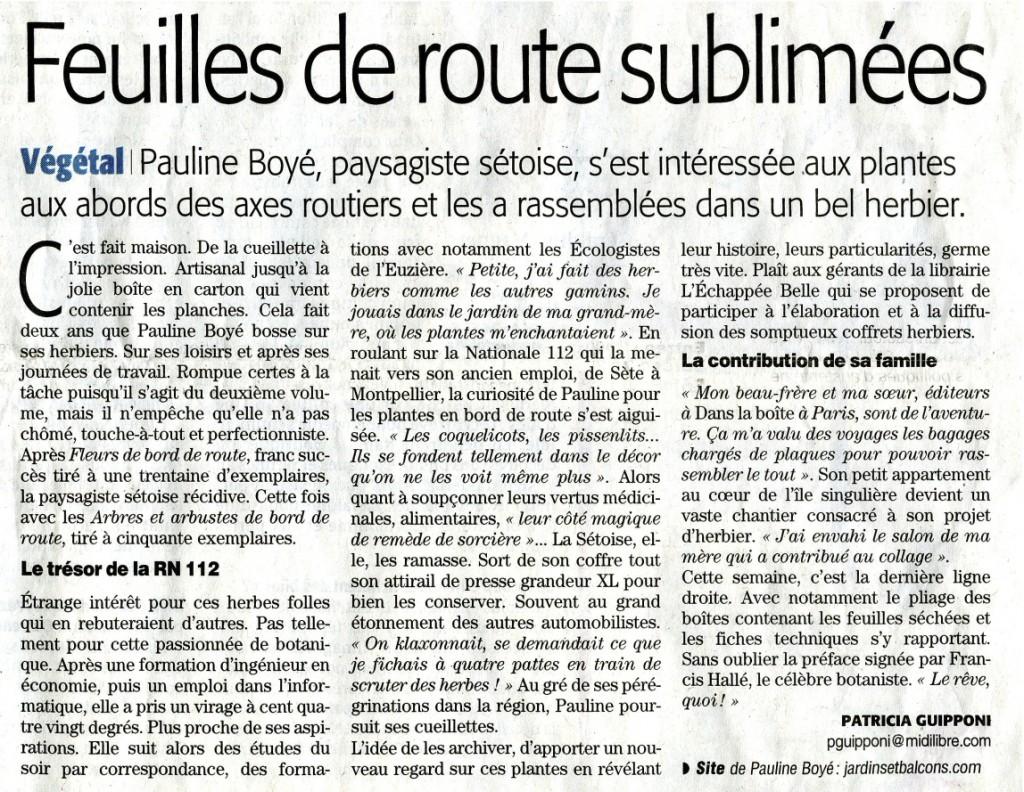 pauline presse3
